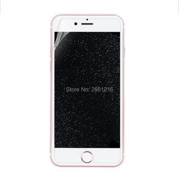 3 Vnt./Daug Apple iPhone 6 6S 4.7